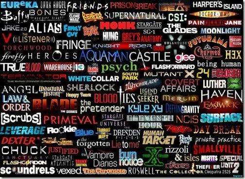 Immagine delle TV Series
