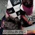 Concorra a uma Camiseta da loja oficial autografada por Zé Felipe