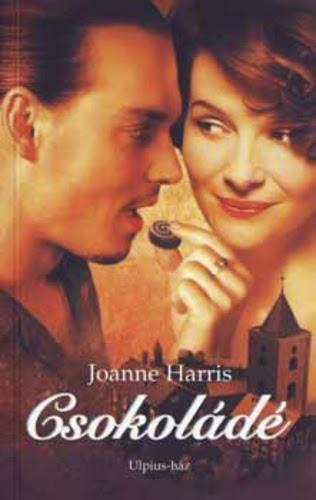 http://moly.hu/konyvek/joanne-harris-csokolade
