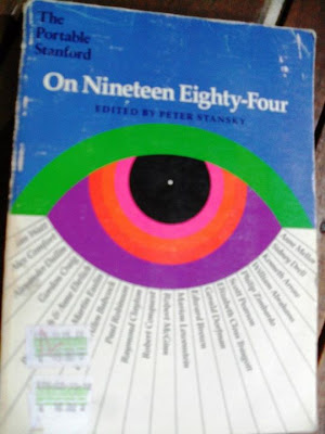 philip zimbardo mind control in 1984 I will leave it to the reader to explore the similarities between the mind control practices in 1984 and those being practiced on u s citizens in the past few years philip g zimbardo, ph d (psychology department, stanford university), chapter in arthur miller (ed) the social.