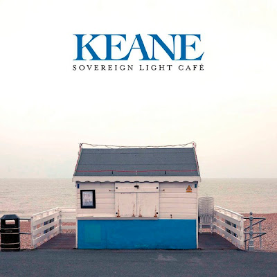 Photo Keane - Sovereign Light Cafe Picture & Image