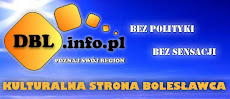 Kulturalna strona Bolesławca