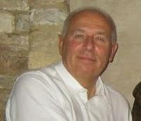 Dr Teodor Goroszeniuk FCARCSI, FFPMCAI
