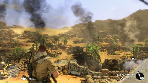 Welcome Sniper Elite 3 Pc Game Download Mediafire