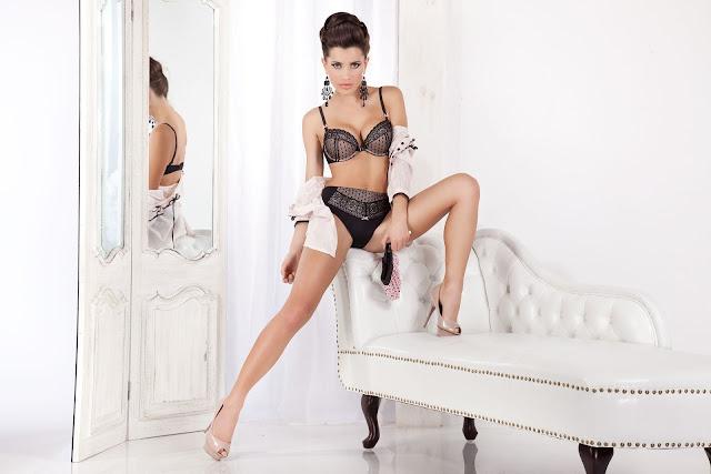 Natalia Siwiec Gallery
