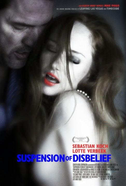 http://www.filmaffinity.com/es/film363968.html