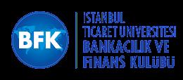 Bankacılık ve Finans Kulübü