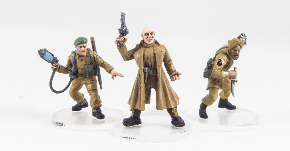 3 Mi57 Mythos hunters