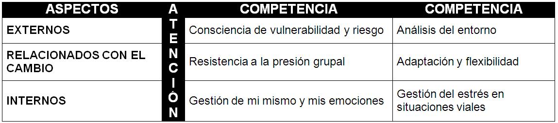 Cuadro_competencias
