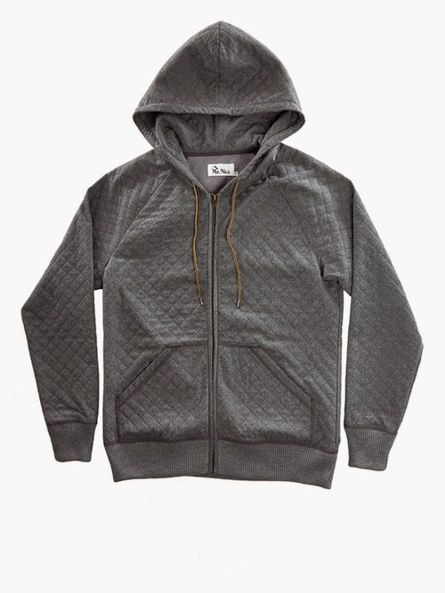 http://www.shop-felix.com/men-top/quilted-hoodie