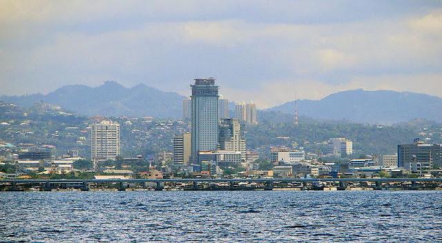 photo of cebu city