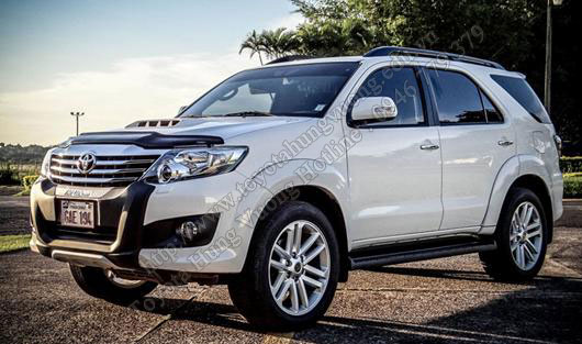 can truoc toyota fortuner 2015