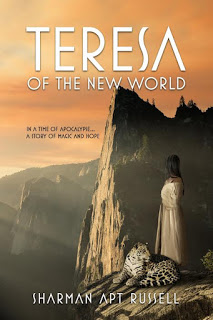 https://www.goodreads.com/book/show/22750235-teresa-of-the-new-world