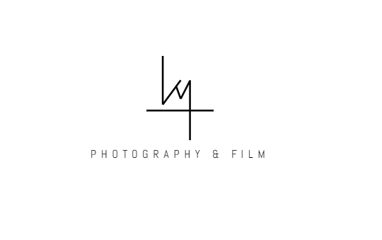 LessaMontography| Photography & Film