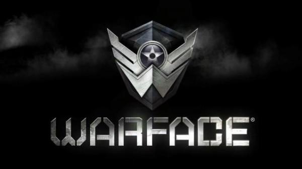 Warface 3