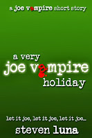 http://www.amazon.com/Very-Joe-Vampire-Holiday-ebook/dp/B00GA5A3K6/ref=la_B0079APCNY_1_4?s=books&ie=UTF8&qid=1387666795&sr=1-4
