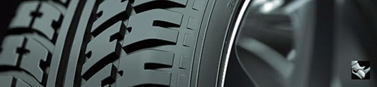 http://kodg-3d.blogspot.com/2014/09/tire-modeling-in-rhino.html#more