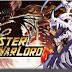 Kumpulkan Monster di Monsters Warlord