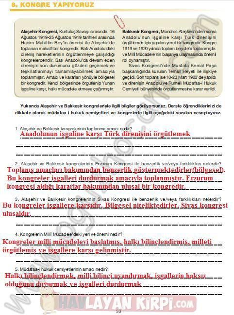 cepten bedava 8 ci sinif azerbaycan dili testleri resimleri indir ve