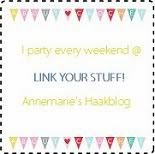 http://annemarieshaakblog.blogspot.com/