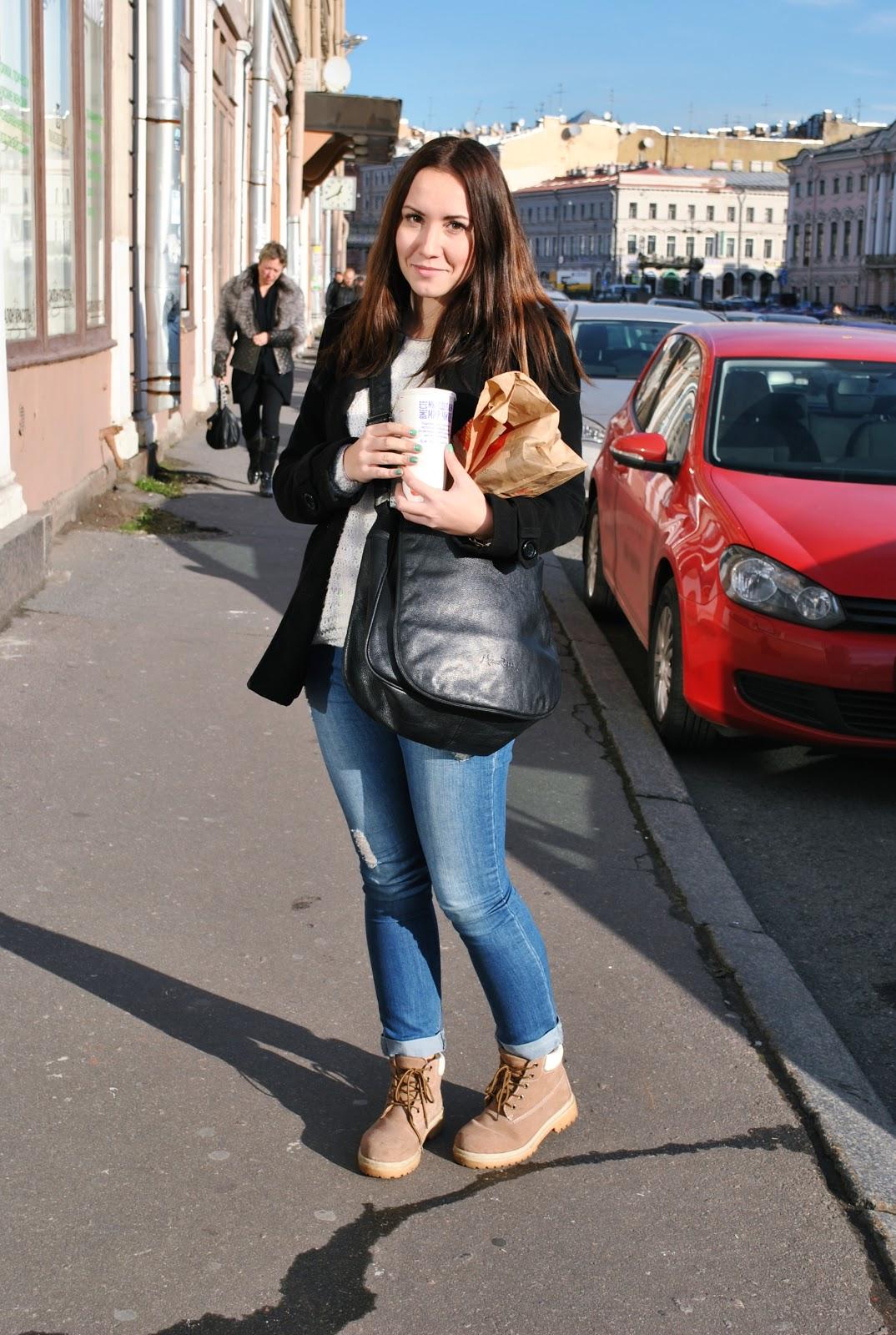 Макдоналдс - быстрое питание, Екатеринбург, ул