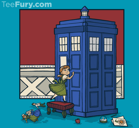 www.teefury.com/gallery/2969/Come_Out_and_Play/?&c3ch=Affiliate&c3nid=commissionjunction