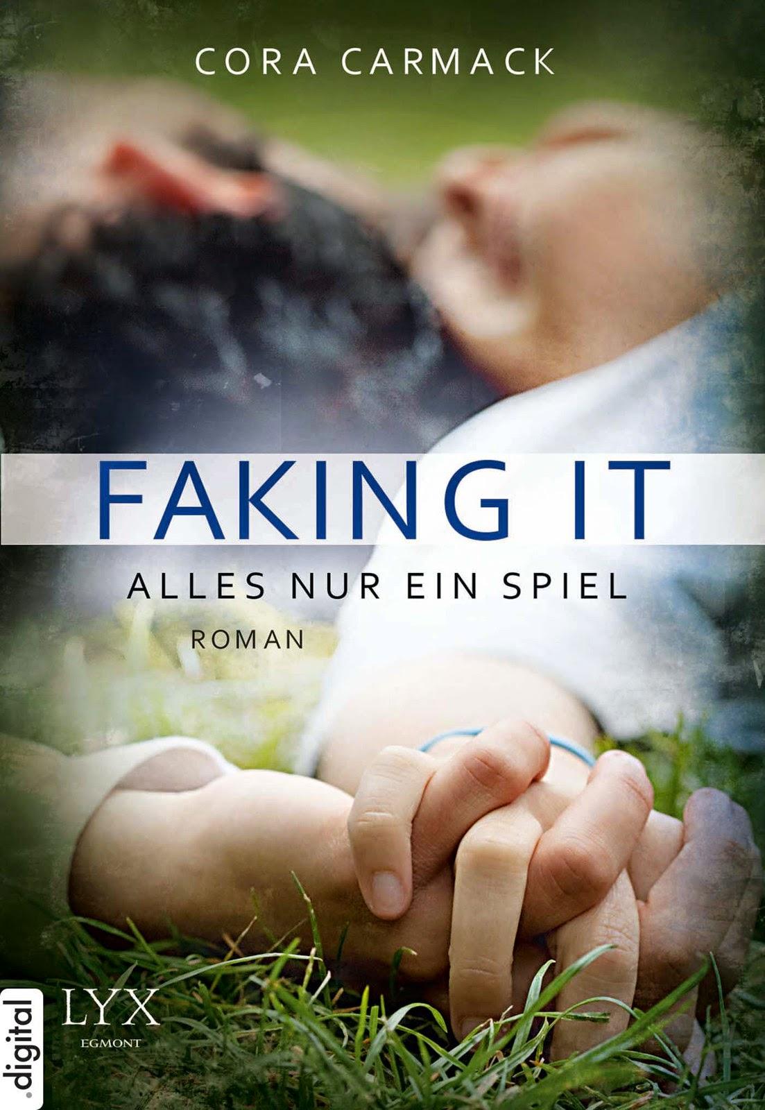 http://www.amazon.de/Faking-Alles-nur-ein-Spiel-ebook/dp/B00JQQP8S8/ref=sr_1_1_twi_2?ie=UTF8&qid=1413125053&sr=8-1&keywords=faking+it