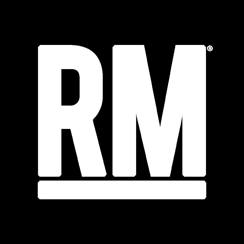 Ralli Magazin - Güncel Ralli Haberleri