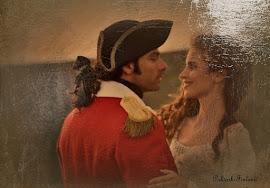 Ross & Elizabeth