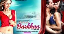 Watch Madmast Barkhaa (2015) Hindi Movie Online