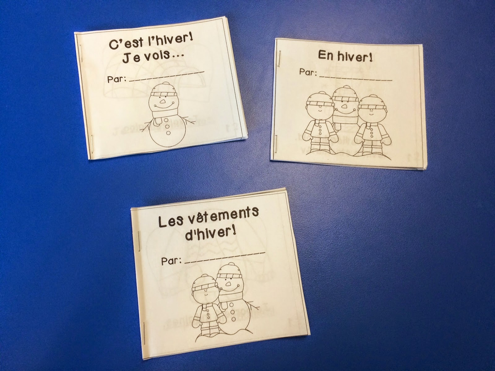grade 4 french immersion worksheets pdf