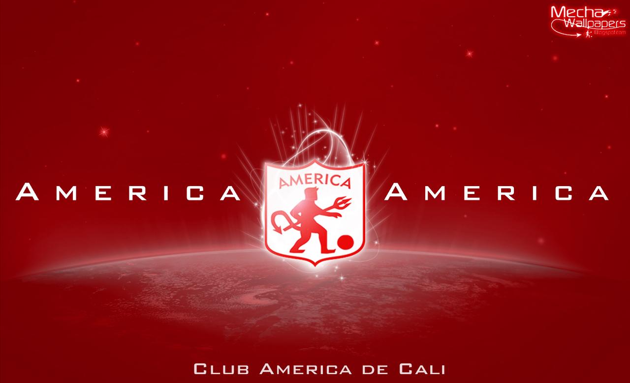 http://3.bp.blogspot.com/-ppAc8jw1Xz4/T8U40VlKyDI/AAAAAAAAAAc/zaUdTyAhsDA/s1600/America+(Mecha+Wallpapers+24.8).jpg