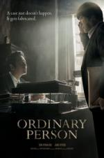 Watch Ordinary Person Online Free 2017 Putlocker