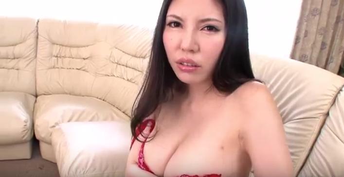 Video Bokep Jav Ngentot Sofia Takigawa Tetek Gede Sedang Nafsu Tinggi