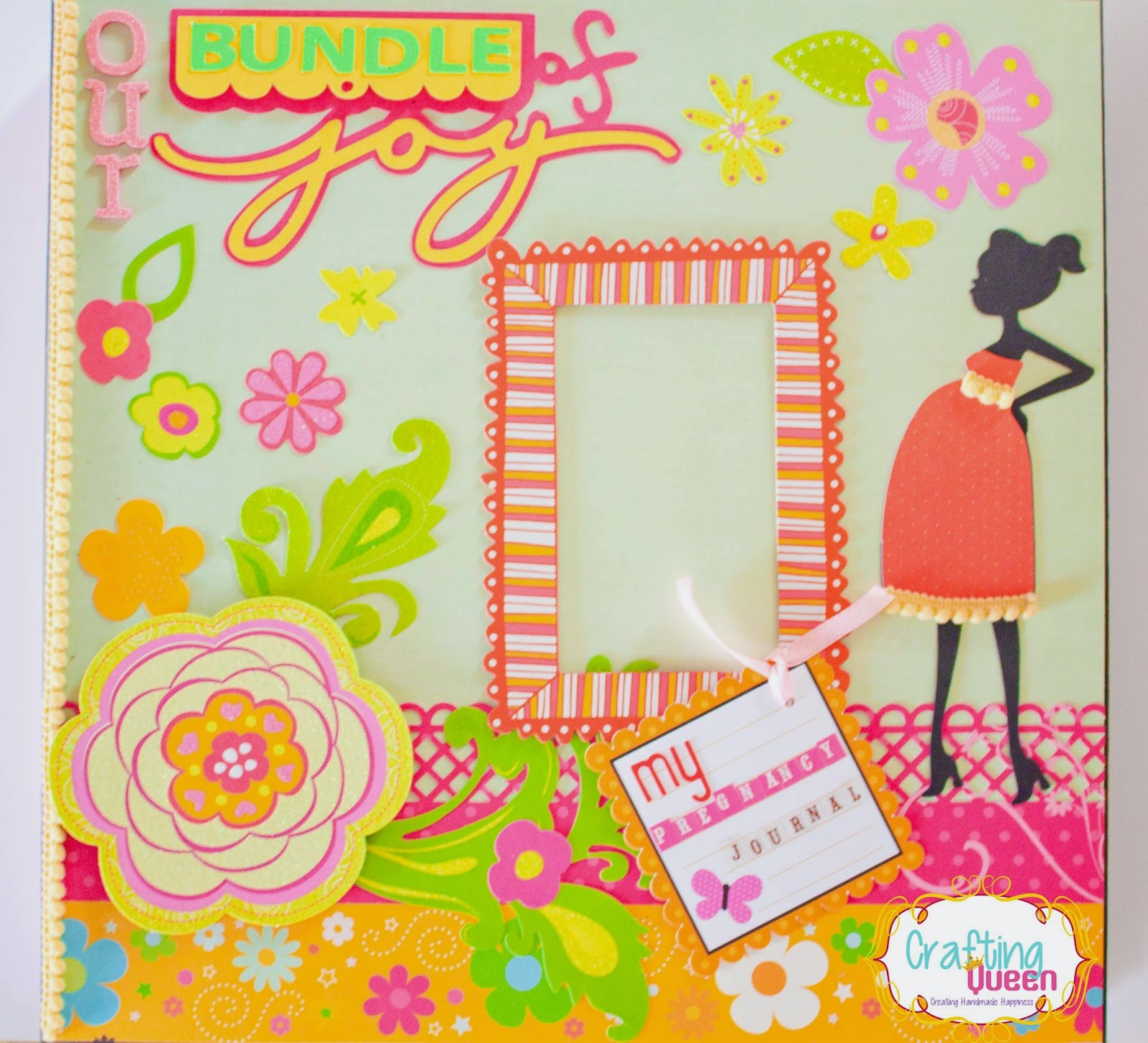 Scrapbook journaling ideas free -  14 Page Scrapbook And I Also Have A Video At The End Of This Post For You To See All The Interactive Elements So Here Are The Pics In The Page Order