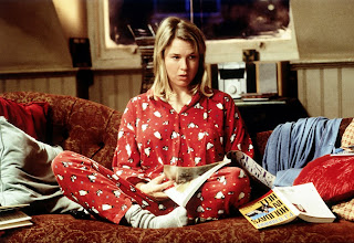 http://www.posh24.fr/photo/2740/renee_zellweger_bridget_jones