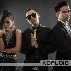 Download Lagu Soul ID - Go Low Mp3