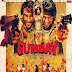 DownloAd Gunday (2014) Hindi Full Movie From Direct Link