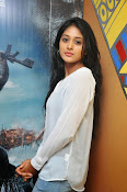 Sushma raj latest glamorous photos-thumbnail-18