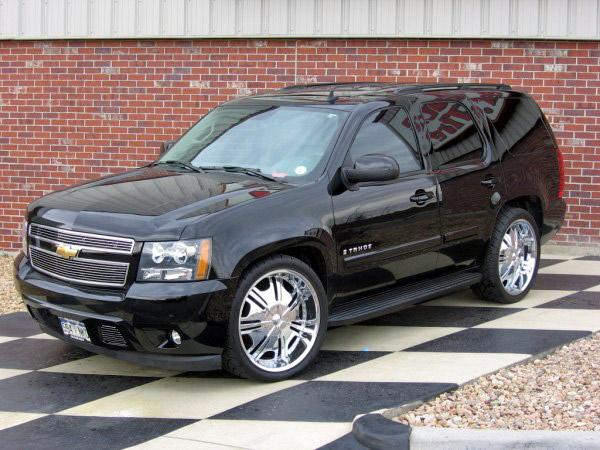 Black-Chevy-Tahoe_edited.jpg