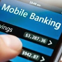Internet viabiliza 47% das transações bancárias no Brasil