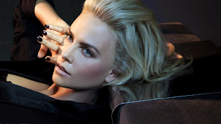 CHARLIZE THERON_wallstown_in_fashion models