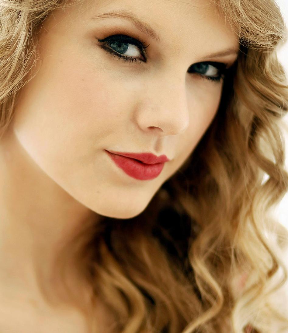 Maindayanti: Taylor sw...