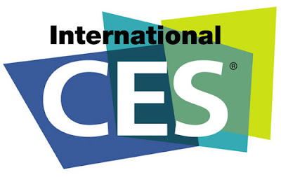 CES Las Vegas Kicks Off With Largest CES Unveiled Ever