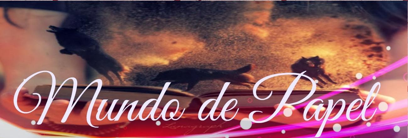 http://elegitenermuchasvidas.blogspot.mx