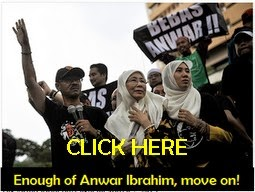 http://onlinenews2c.blogspot.com/2015/03/enough-of-anwar-ibrahim-move-on.html
