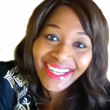 "Image result for Kemi Olunloyo Writes Open Letter To Toke Makinwa Over Her Controversial Vlog For Ladies Under 25 Having ""Fun"