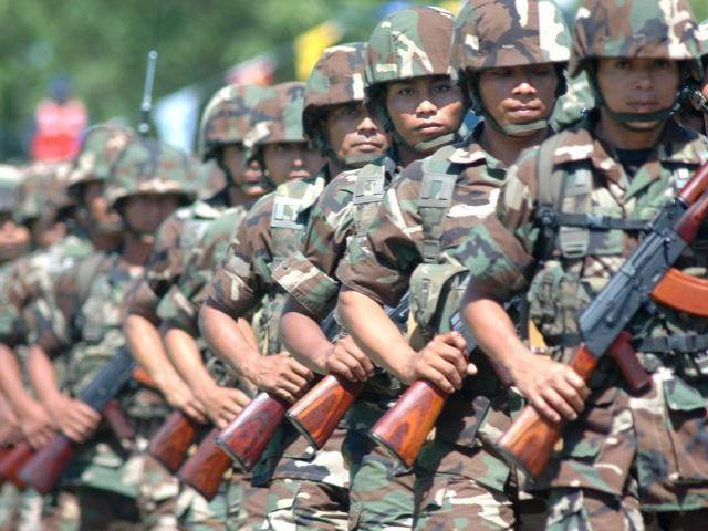 Ejército de Nicaragua 2c4bc_soldados_nicaragua