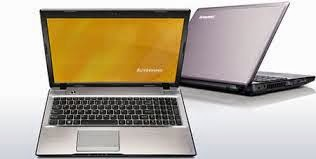 http://driverdownloadfree.blogspot.com/2014/01/free-driver-download-lenovo-ideapad-z575for-windows-8-32-64bit.html