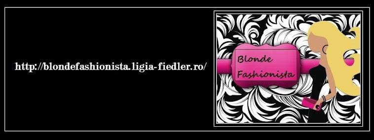 #blondefashionista.